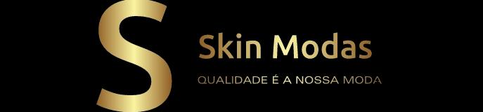 Skin Modas