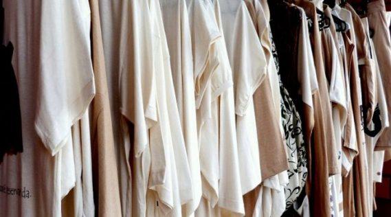 Algodão: Como cuidar do tecido