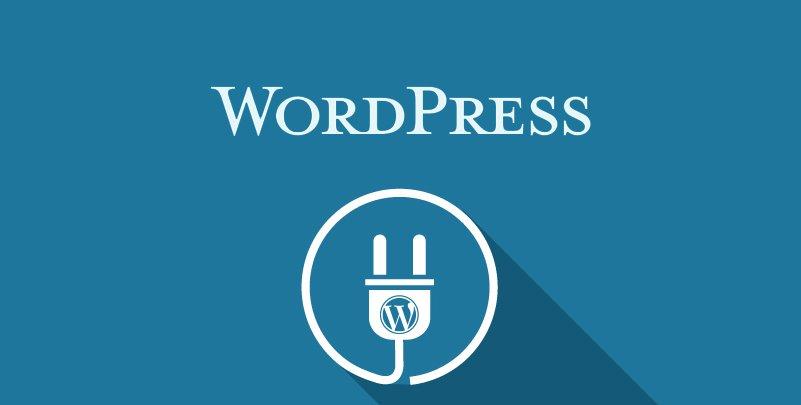 Plugin TMS  WordPress