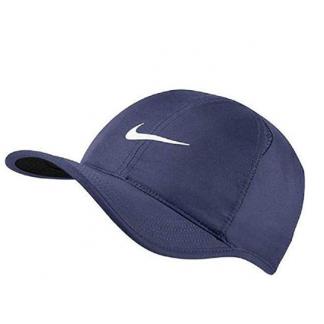 Boné Nike Dry Featherlight