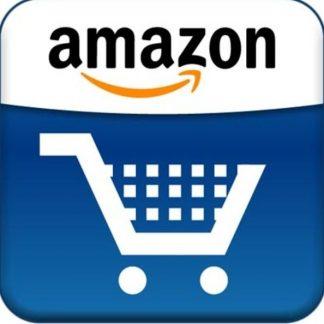 Prod-Amazon