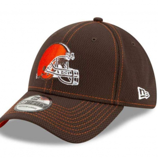 CLEVELAND BROWNS OFF