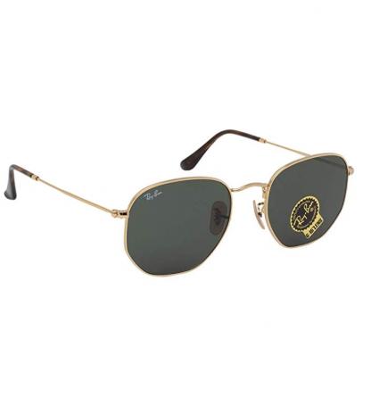 Óculos de Sol Ray-Ban Hexagonal