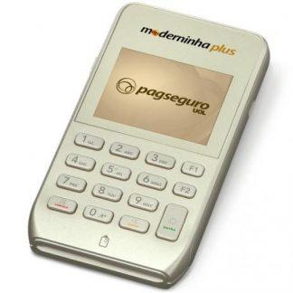 ModerninhaPlus