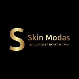 Moda-Skin