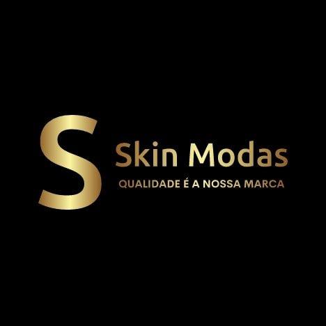 Dicas de Moda e Estilo Skin Modas