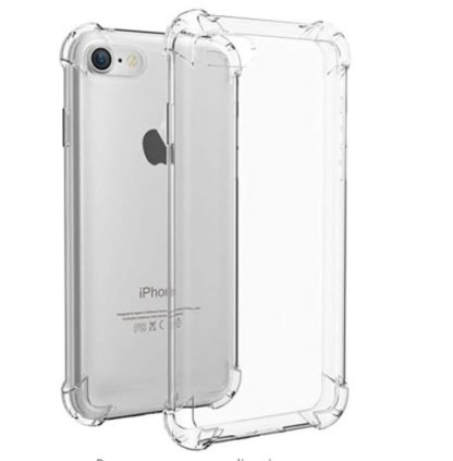 Capa Iphone8